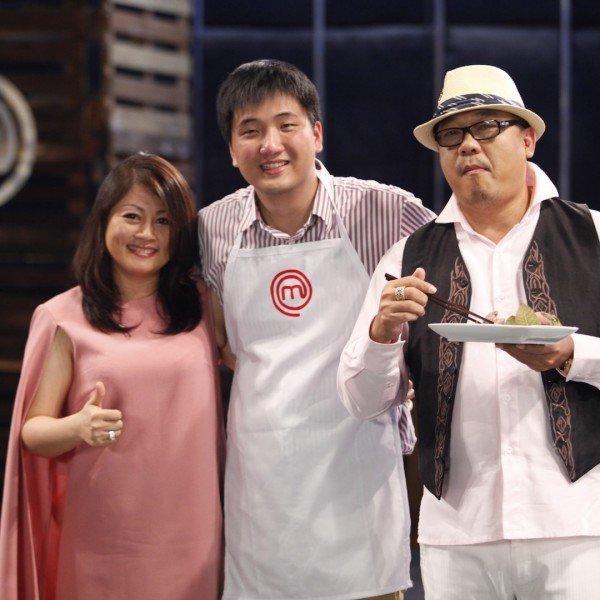 """Những chủ nhân tạp dề trắng đầu tiên của """"Vua đầu bếp Việt"""""""