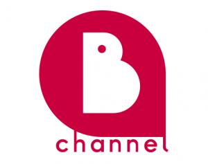 Kênh truyền hình Channel B